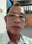 Tui, 53, Kathu