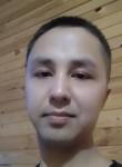 Alik, 23  , Vladimir