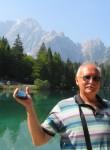 valera, 66  , Moscow