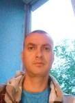 Aleksey , 40, Volgograd