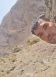 Hamid, 30  , Tehran