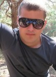 Ildar, 33, Oktyabrskiy (Respublika Bashkortostan)