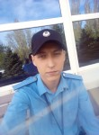 Sergey, 22, Balakovo