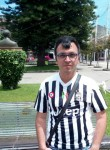 Giuseppe Claud, 29  , Trecastagni