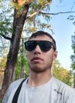 Oleg, 19  , Sokol