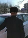 Shakh, 51  , Groznyy