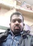 خالد نصر الدين, 36  , Cairo