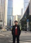 YUSUF, 25, Tashkent