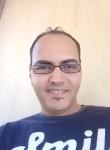 محمود, 38  , Port Said