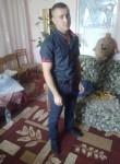 Dima, 24  , Skwierzyna