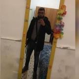 Francesco, 27  , Boscotrecase