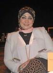 Hasti, 47  , Abu Dhabi