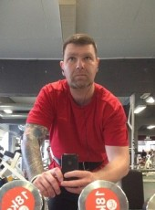 Herman, 35, Belarus, Brest