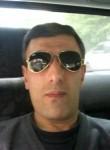Romchik, 45  , Tbilisi