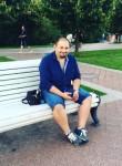 Stanislav, 32  , Podolsk
