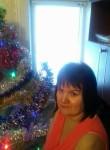 Nina, 56, Yekaterinburg