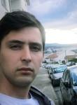SHAKHRUKH, 25  , Mirandela