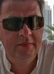 Paul, 51  , San Jose