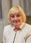 Nina, 75  , Nizhniy Novgorod