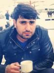 SENIOR, 31, Baku