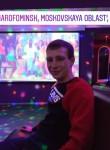 Valeriy, 27  , Naro-Fominsk