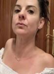 Nuria, 43  , Bermeo