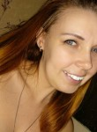 Елена, 31 год, Курск