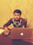 Sukhrob, 28  , Tuchkovo