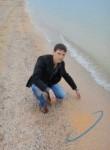 Andrey, 34  , Temryuk
