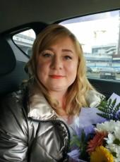Liliya, 37, Russia, Naberezhnyye Chelny