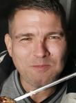 Serega, 25  , Kyzyl