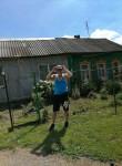 Ivan, 44  , Zelenograd