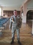 Igor, 24  , Konotop