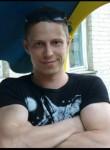 Aleksey, 32  , Rybnoye