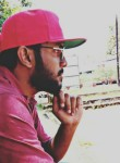 Joel K Mathai, 25 лет, Tiruvalla