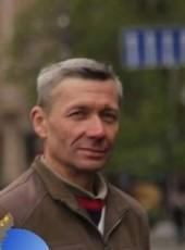 Aleksandr, 51, Ukraine, Kiev