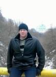 Vadim, 40  , Smolensk