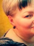 Galina, 52, Brest