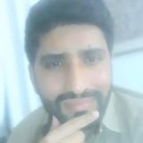 Shahbaz , 30  , Bruneck