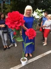 Светлана, 47, Россия, Санкт-Петербург