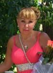 Nadezhda, 52, Kiev