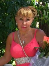 Nadezhda, 52, Ukraine, Kiev