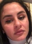 Kamila, 25  , Murmashi