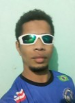 Joílson Sousa , 29  , Seabra