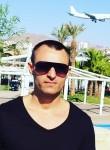 Ігор, 35  , Mankivka