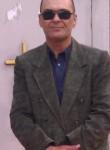 Vladlen, 61  , Kiev