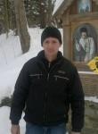 Yuriy, 46  , Desnogorsk