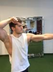 maksik, 31  , Krasnoznamensk (MO)