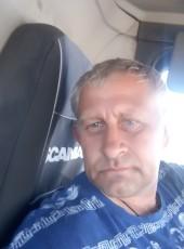 Aleksey, 42, Russia, Samara
