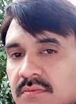 Rajesh, 18, Delhi